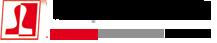 Wanger + Ulrich AG - Stempel-Schilder-Signieren