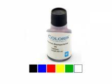 COLORIS R9 50 ml