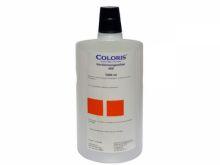 COLORIS Verdünner 405 (R9)