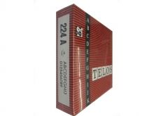 Telos Typendruckerei 224 A