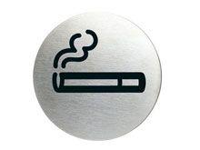 """Pictogramme WUWI """"Fumeur"""""""