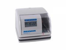 REINER 131