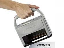 REINER jetStamp 1025