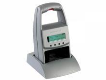 REINER jetStamp 792 (permanent power)