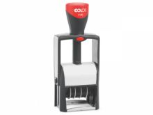 COLOP Classic Dater 2160