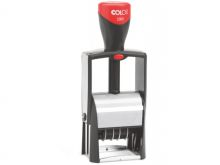 COLOP Classic Dater 2360