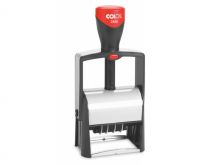 COLOP Classic Dater 2460