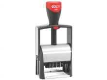 COLOP Classic Dater 2660