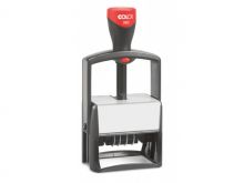 COLOP Classic Dater 2860