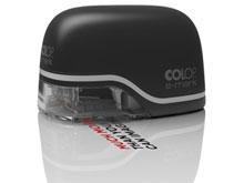 COLOP e-mark schwarz