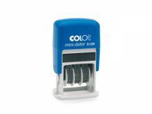 COLOP Mini S 120