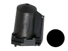 REINER Druckpatrone 790 für Papier, schwarz