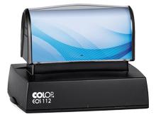 COLOP EOS 112