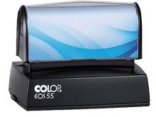 COLOP EOS 55
