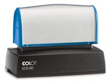 COLOP EOS 60