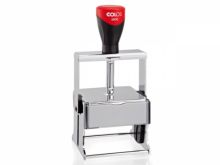 COLOP Expert 3800