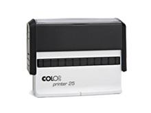 COLOP Printer 25