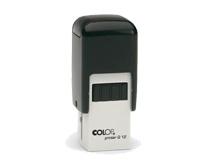 COLOP Printer Q12