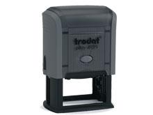 TRODAT Printy 4929