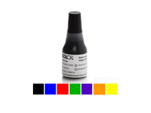 COLOP EOS Stempelfarbe 25ml