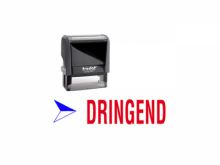 TRODAT Office Printy DRINGEND