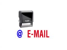 TRODAT Office Printy E-MAIL