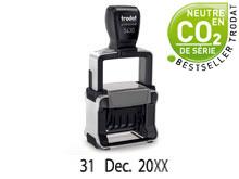 TRODAT Professional Dater 5030