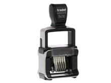 TRODAT Professional 5546/5430 4.0