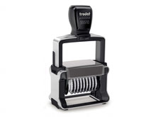 TRODAT Professional 55510/PL-Sonder 4.0