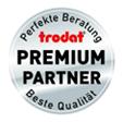 Trodat Premium Partner