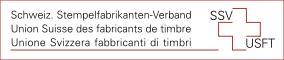 Schweizerischer Stempelfabrikanten-Verband