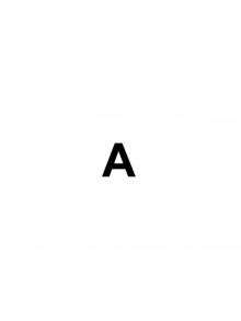 """TRODAT Printy 4921 """"A"""""""