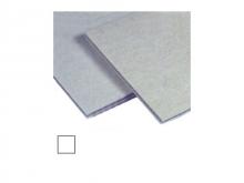 Recharge (feutres) pour COLORIS encreur à plateaux de feutre no. 2