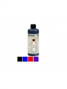 TRODAT 7010/7012 500 ml