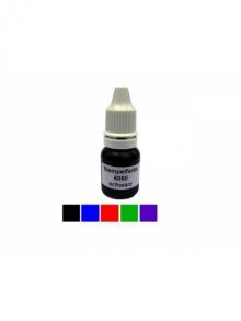 COLORIS 6060/6061 10 ml