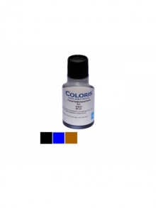 COLORIS Fleischstempelfarbe EU 50 ml