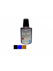 COLORIS Fleischstempelfarbe EU 250 ml