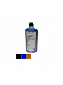 COLORIS Fleischstempelfarbe EU 1000 ml
