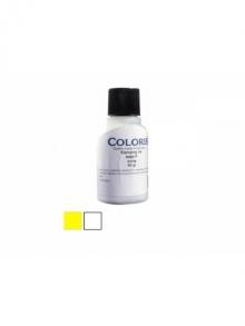 COLORIS 8080 50 ml