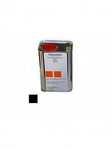 COLORIS 770 P