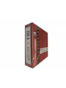 Système d'estampillage Telos 236 A