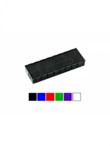 COLOP Ersatzkissen E/Pocket 20