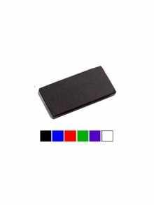 Cassette d'encrage REINER 231091