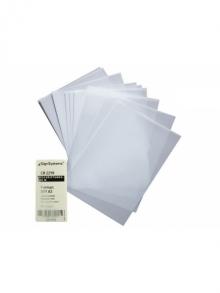 Feuilles polyester, DIN A3 mat (CR2298)