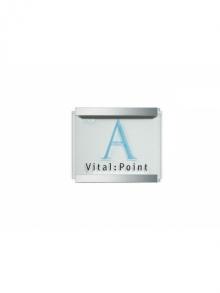 CLEAR Infotafel 5441 (CG5441)