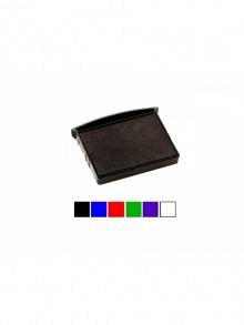 Cassette d'encrage COLOP E/2100