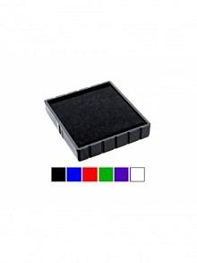 Cassette d'encrage COLOP E/Q43