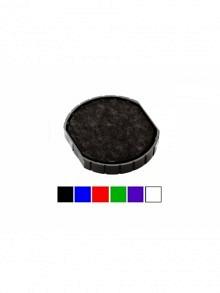 COLOP Ersatzkissen E/Pocket R30