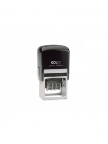 COLOP Printer Dater 53