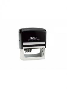 COLOP Printer Dater 60/L